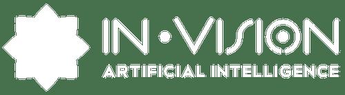 INVISION-logo_White